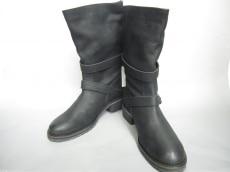 MaxMaraWEEKEND(マックスマーラウィークエンド)のブーツ