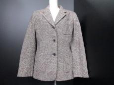 Kate spade(ケイトスペード)のジャケット