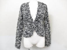 KRIZIAMAGLIA(クリッツィアマグリア)のジャケット