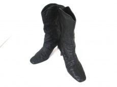 kawa-kawa(カワカワ)のブーツ