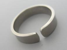 NUMBER(N)INE(ナンバーナイン)のリング