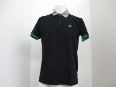 FREDPERRY(フレッドペリー)のポロシャツ