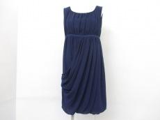 PLS+T(PLST)(プラステ)のドレス