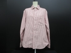 Umii 908(ウミ908)のシャツ