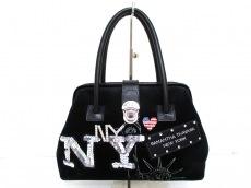 SamanthaThavasaNewYork(サマンサタバサニューヨーク)のハンドバッグ