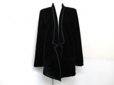 one teaspoon(ワンティースプーン)のジャケット