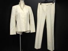 BurberryLONDON(バーバリーロンドン)のレディースパンツスーツ