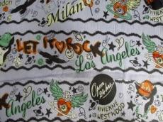 VivienneWestwoodACCESSORIES(ヴィヴィアンウエストウッドアクセサリーズ)のスカーフ