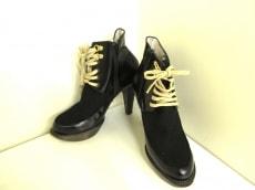 KAREN WALKER(カレンウォーカー)のブーツ
