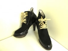 KARENWALKER(カレンウォーカー)のブーツ