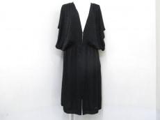 H&M×JIMMY CHOO(エイチアンドエム×ジミーチュウ)のドレス