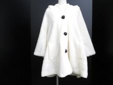 TWNROOM(ツインルーム)のコート