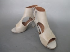 JeffreyCampbell(ジェフリーキャンベル)のブーツ