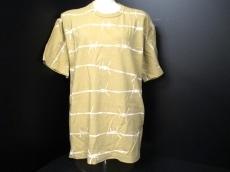 COMMEdesGARCONSJUNYAWATANABEMAN(コムデギャルソンジュンヤワタナベメン)のTシャツ