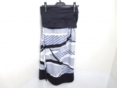 MAXMARA STUDIO(マックスマーラスタジオ)のスカート