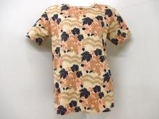 NOMA(ノーマ)のTシャツ