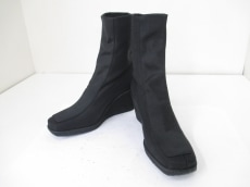 fxa FERRIRA(エフバイエーフェリーラ)のブーツ