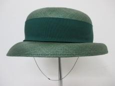 VOGUE(ヴォーグ)の帽子