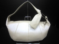 4℃(ヨンドシー)のショルダーバッグ
