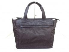 SENSO-UNICO(センソユニコ)のハンドバッグ