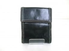 GRIPS(グリップス)の2つ折り財布