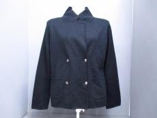 BEAUTY&YOUTHUNITEDARROWS(ビューティアンドユース ユナイテッドアローズ)のジャケット