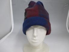 慈雨(ジウ/センソユニコ)の帽子