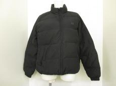 FREDPERRY(フレッドペリー)のダウンジャケット