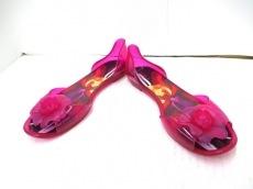FURLA(フルラ)のその他靴