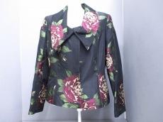 la festa chic(ラフェスタシック)のジャケット