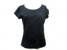 Athena(アシーナ)のTシャツ