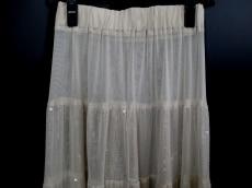DRWCYS(ドロシーズ)のスカート