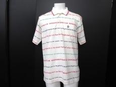 Munsingwear(マンシングウェア)のポロシャツ