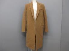 RonHerman(ロンハーマン)のコート