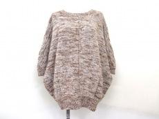 ROSSO(ロッソ)のセーター