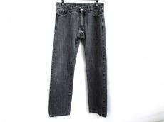 COMMEdesGARCONS HOMME(コムデギャルソンオム)のジーンズ