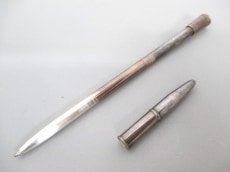 HERMES(エルメス)のペン