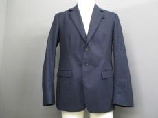 1205(トゥエルブオーファイブ)のジャケット