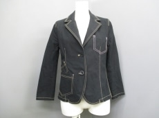 PaulSmithPINK(ポールスミス ピンク)のジャケット
