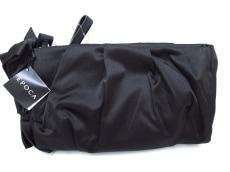 EPOCA(エポカ)のクラッチバッグ