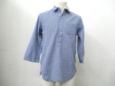 JOHN BULL(ジョンブル)のポロシャツ
