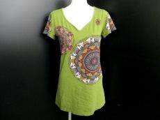 mashmania(マッシュマニア)のTシャツ