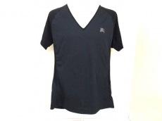 BURBERRYGOLF(バーバリーゴルフ)のTシャツ