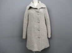 TATRAS(タトラス)のコート
