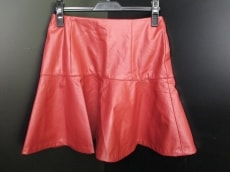 OPENINGCEREMONY(オープニングセレモニー)のスカート