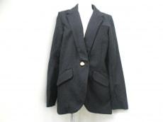 Sonny Label URBAN RESEARCH(サニーレーベルアーバンリサーチ)のジャケット