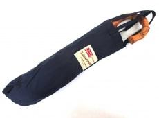 TRADITIONALWEATHERWEAR(トラディショナルウェザーウェア)の傘