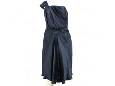 DEUXIEME CLASSE L'allure(ドゥーズィーエムクラスラリュー)のドレス