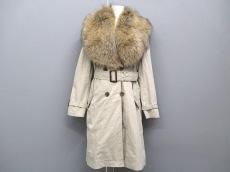 BEAUTY&YOUTHUNITEDARROWS(ビューティアンドユース ユナイテッドアローズ)のコート