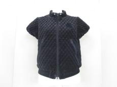 archivio(アルチビオ)のジャケット